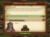 Příběhový úkol-Ragu Silvertongue.PNG